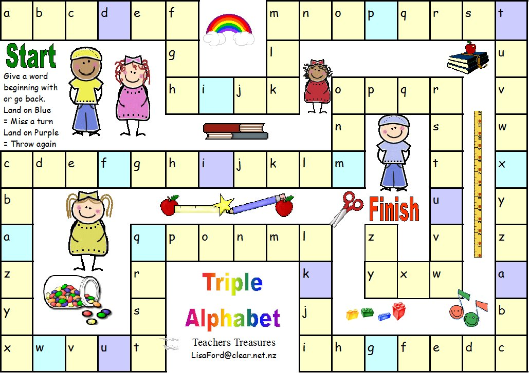 educational years and vocabulary word game Improve your kid's vocabulary play fun, free online word games here at 3 year old games word games word games is a collection of learning games and.